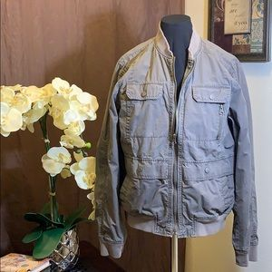🧥Banana Republic Mens Jacket